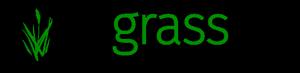Grass-GIS